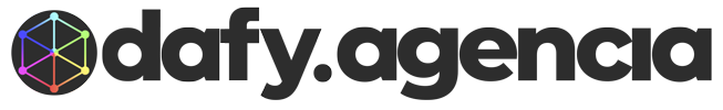 cropped-cropped-Logo_dafy-agencia-2019-web.png